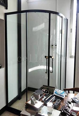 漳州淋浴房生產廠家