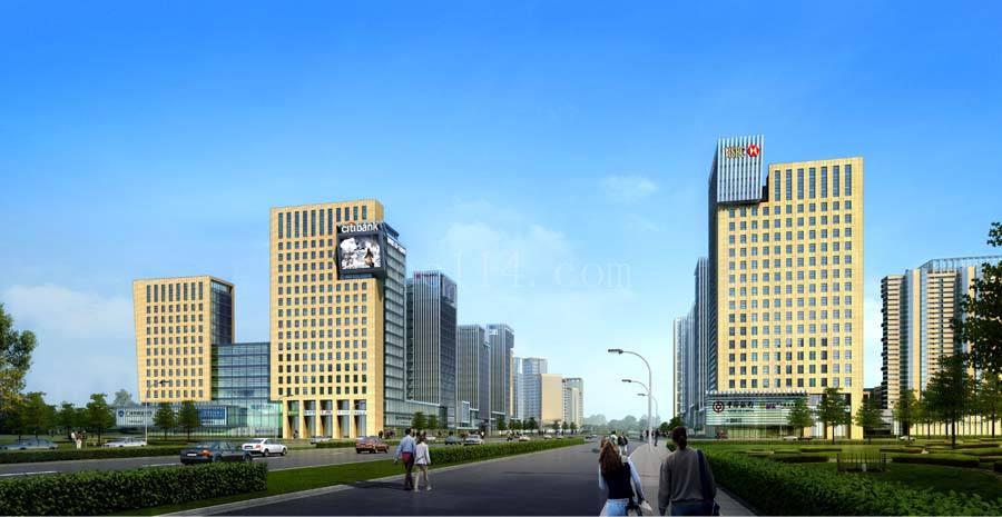 公司简介-福建力创电力设备有限公司
