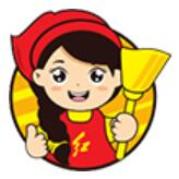 红妹子(福建)家政服务股份有限公司
