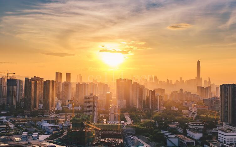 公司简介-福建省居建建设工程有限公司