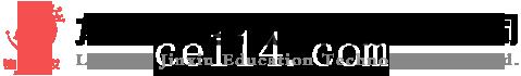 龙岩市锦锈教育科技有限公司