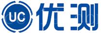 福州优测信息科技有限公司