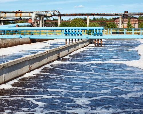 龙岩第三方检测 水和废水