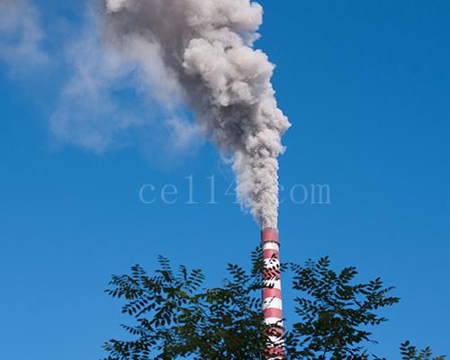 龙岩环境检测 空气和废气