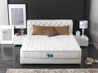 龙岩床垫该如何选择?