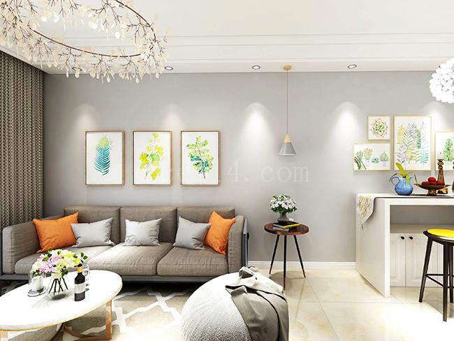 龙岩选购客厅沙发有哪些注意事项呢