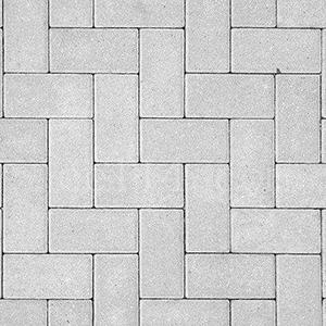 龙岩瓷砖品牌