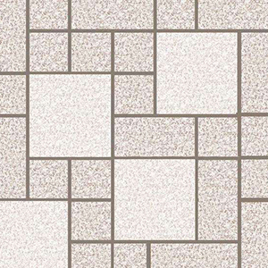 龙岩广场瓷砖批发