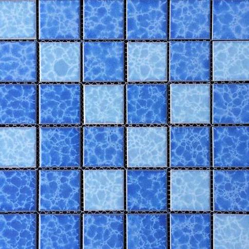 龙岩游泳池瓷砖批发