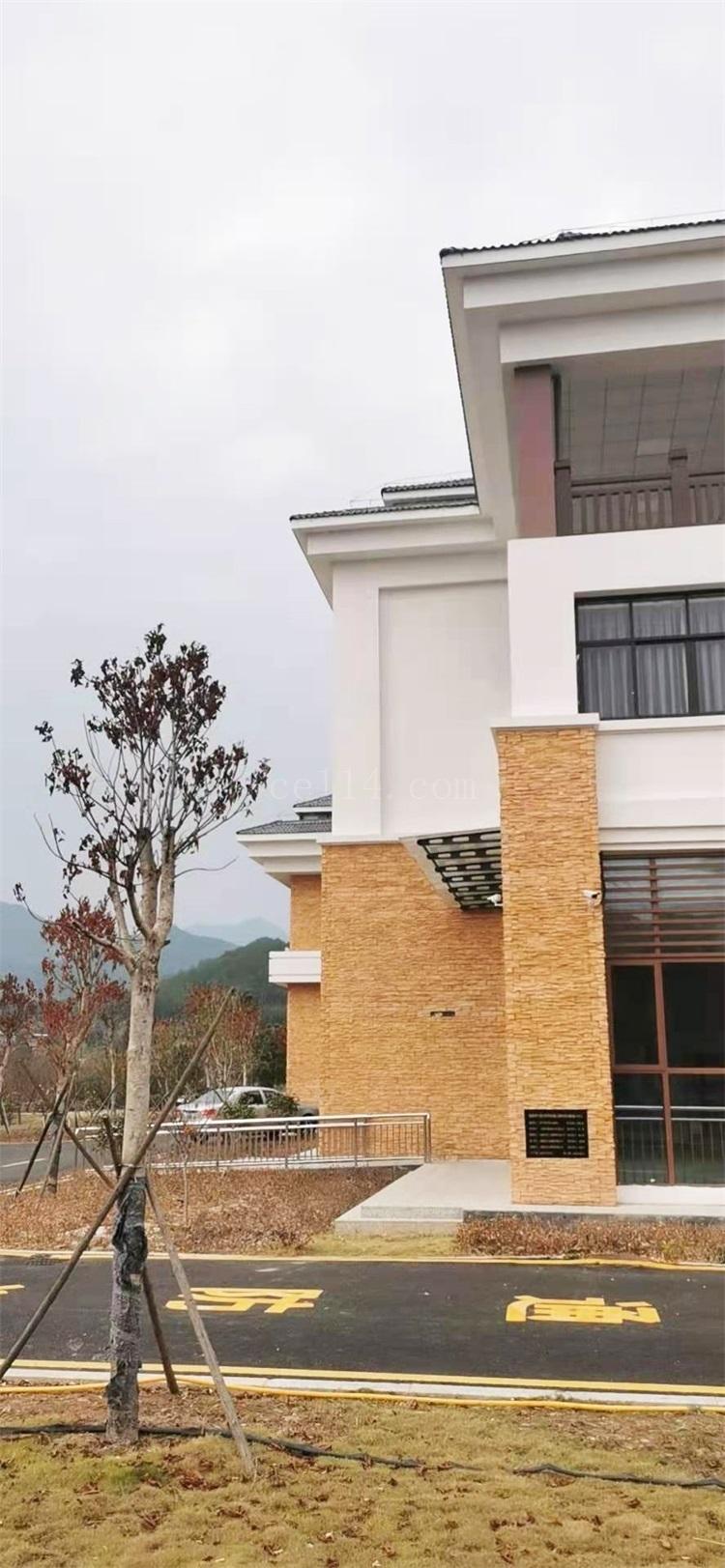 龙岩房屋建筑工程承包