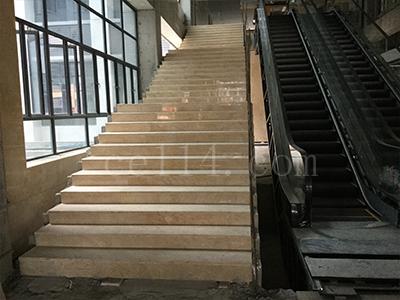 龙岩楼梯 大理石楼梯