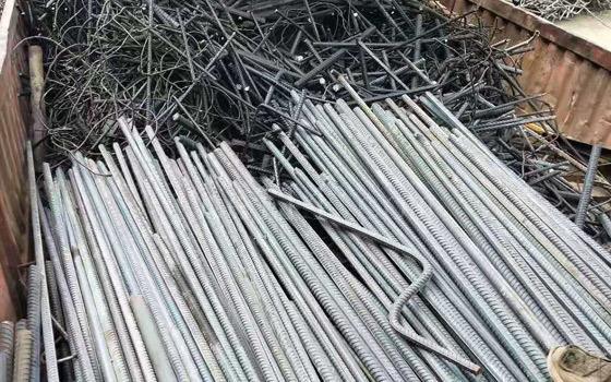 龙岩不锈钢回收价格