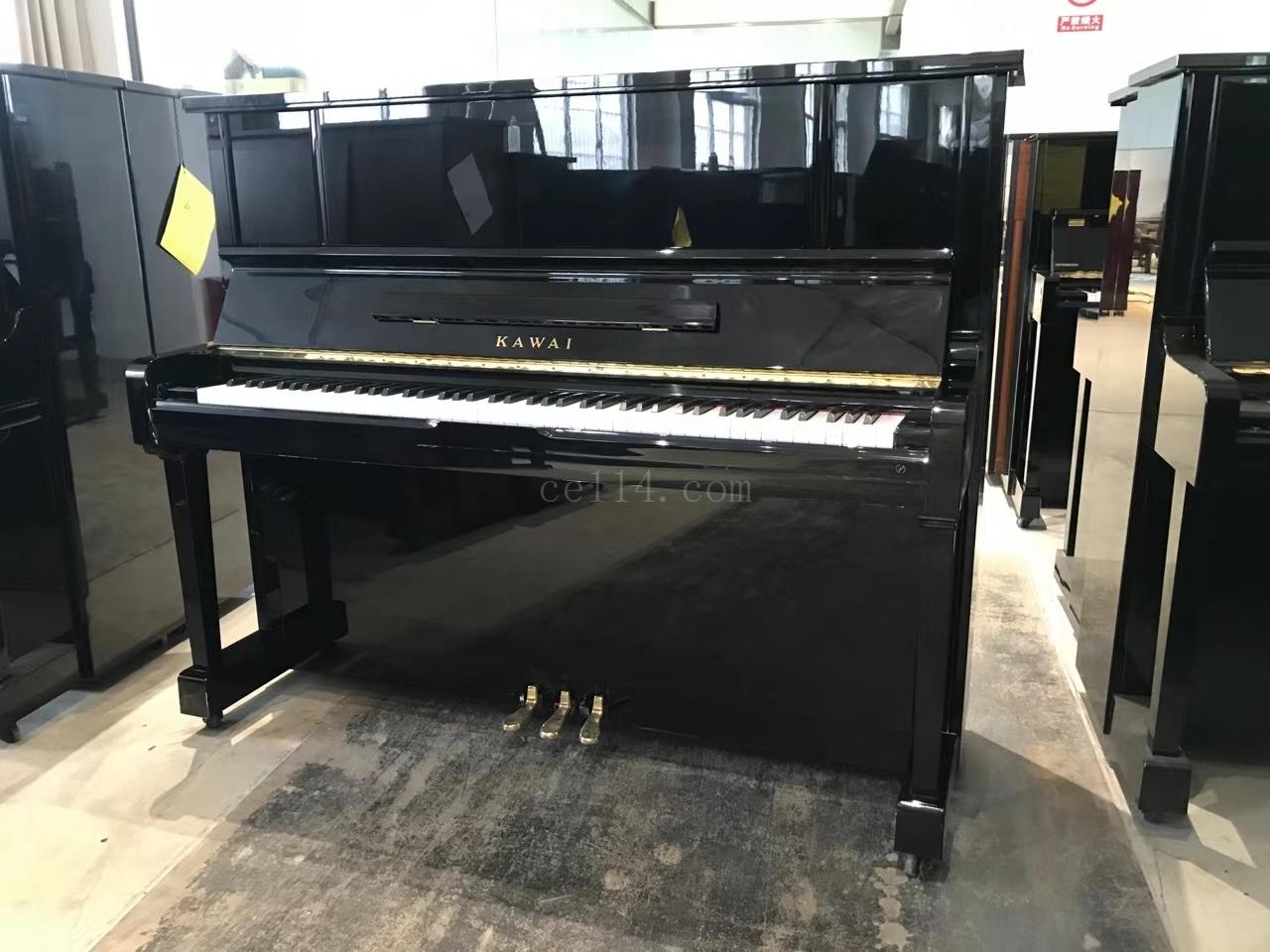 杭州二手雅马哈钢琴