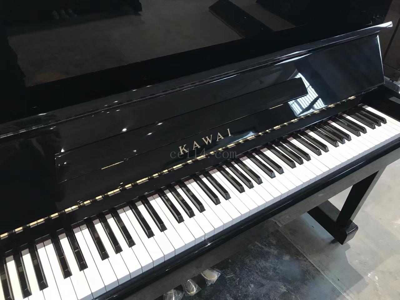 杭州二手钢琴