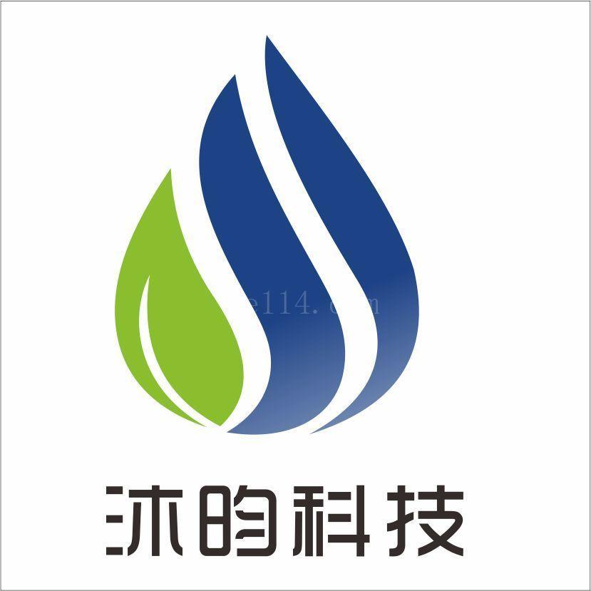 杭州沐昀科技有限公司