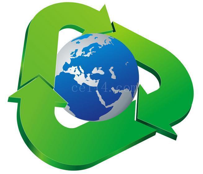 再生资源回收管理办法