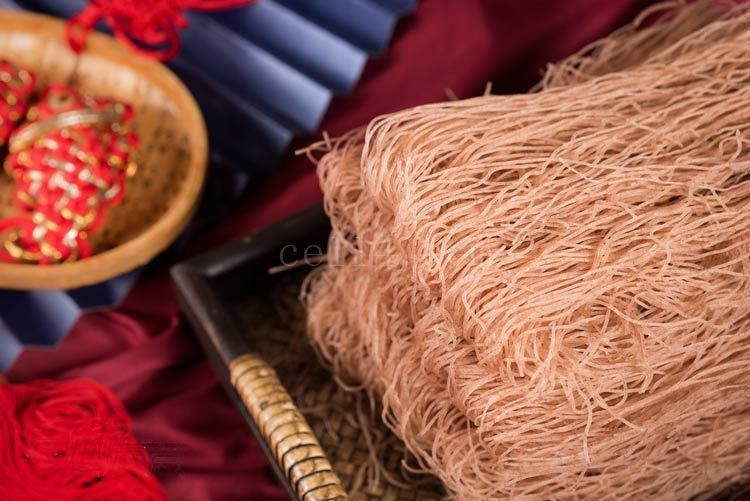 泉州红米米粉厂家