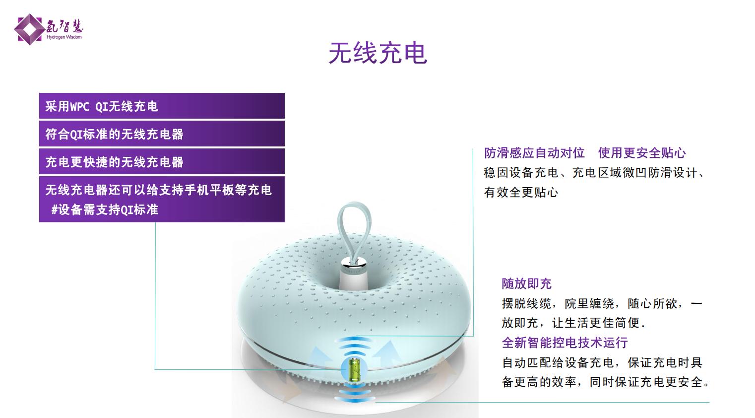 福州氢智慧水素仪厂家