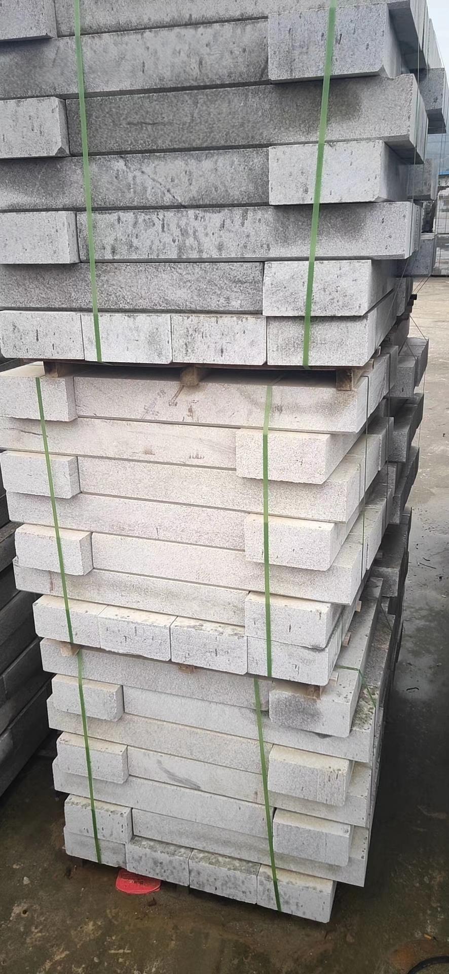 河南石材厂