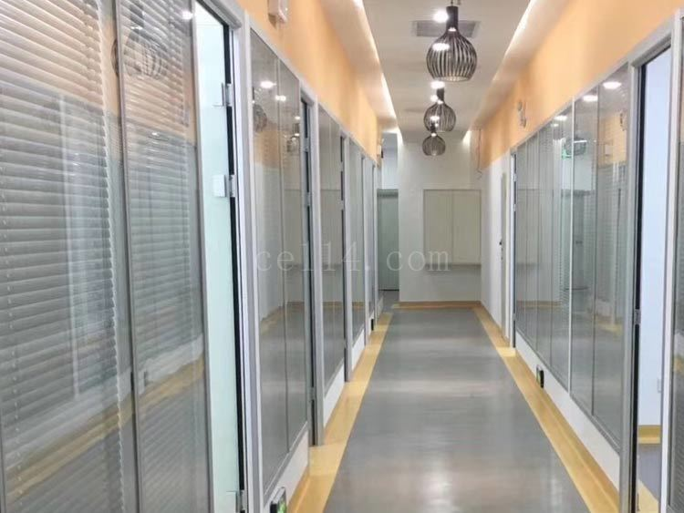 龙岩玻璃工程承接