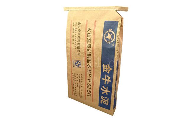 龙岩纸塑复合袋批发