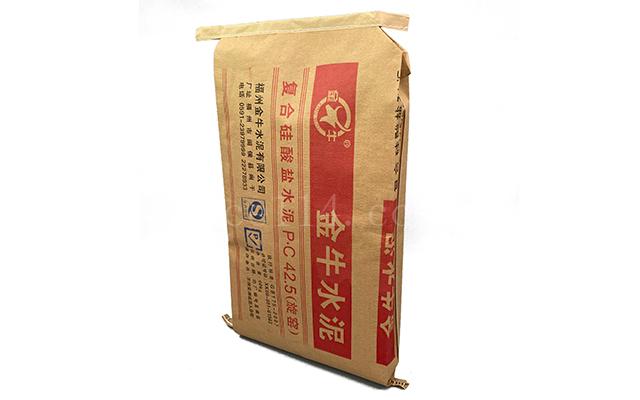 龙岩纸塑复合袋供应商