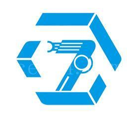 广州第七轴智能设备有限公司