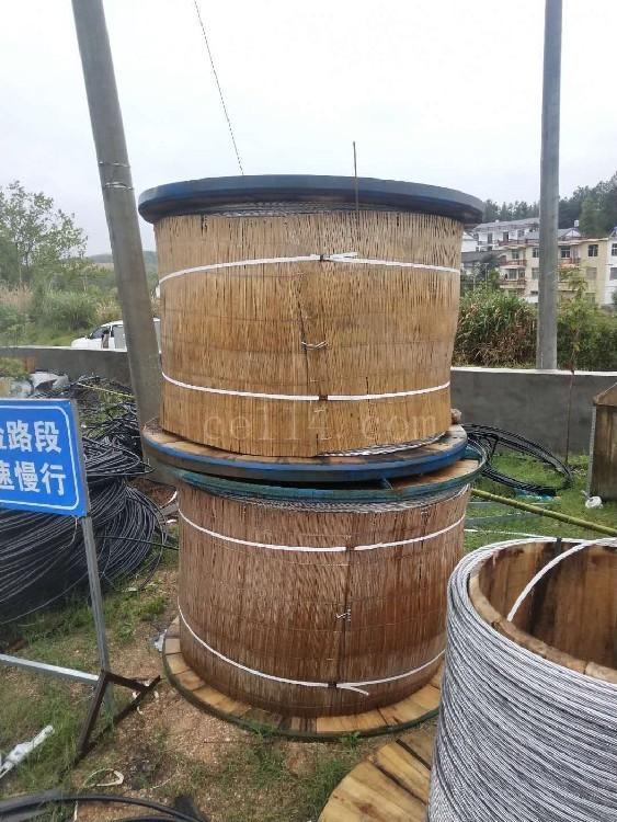 保定电缆回收长期大量回收