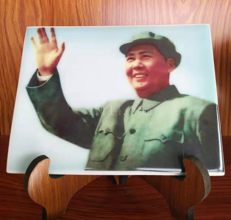 上杭陶瓷纪念品定制