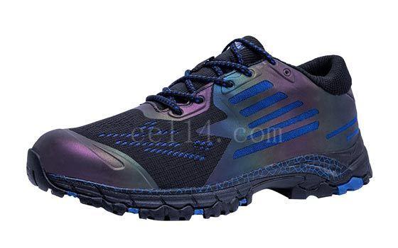 泉州新款户外运动鞋
