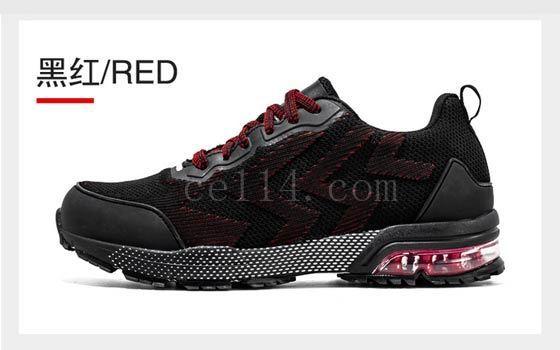 泉州秋季新款运动鞋