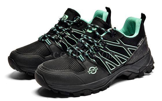 泉州防水运动鞋