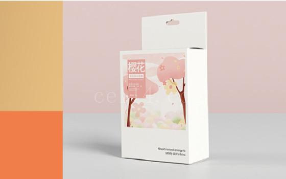 漳州龙文万千广告传媒纸盒印刷
