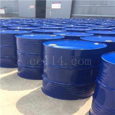 天津烤漆桶供应