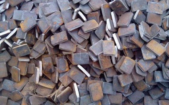 龍巖景順再生資源回收_龍巖廢品回收